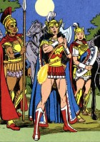 Athena.Armor2