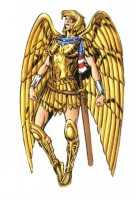 Athena.Armor.Transformed_2