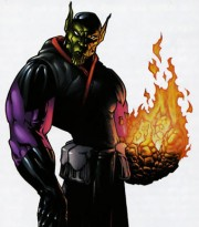 superskrull2