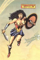 wonderWomanIII6