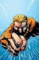 Aquaman11