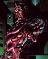 High-evolutionary_01