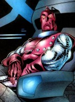 High-evolutionary_02