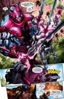 High-evolutionary_04