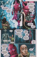 High-evolutionary_11