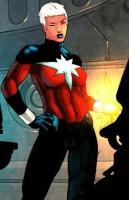 Phyla-Vell_Captain.Marvel