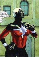 Phyla-Vell_Captain.Marvel.2