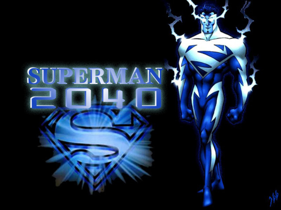 DC_Superman2040