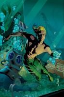 Aquaman05