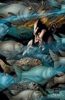 Aquaman06