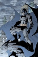 Batman_Jim_Lee_Art_bm3011_2