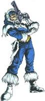 CaptainCold4