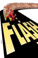 FlashIII_05