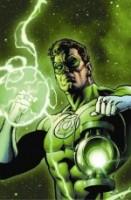 Green_Lantern_thumb