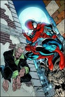 amazing_spiderman33