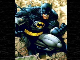 batman-jim-lee1
