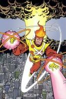 firestorm11