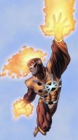 firestorm12