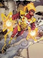 firestorm7