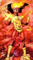 firestorm8