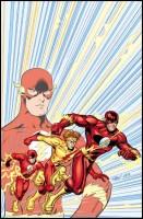 flashIII10
