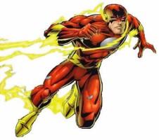 flashIII5