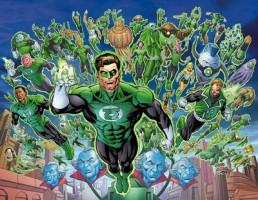 greenLanternCorps2