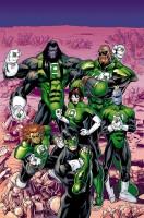 greenLanternCorps4