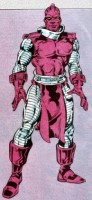 highevolutionary001