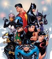 superman-batman05
