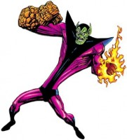 superskrull1