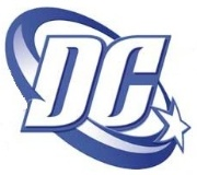 logo_dc