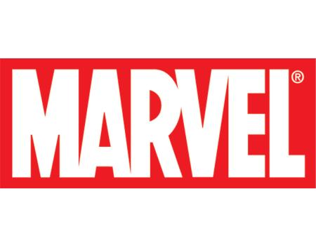 logo_marvel