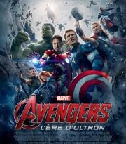 Avengers2_affiche