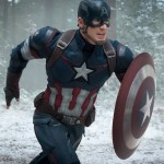 avengers2_captainamerica