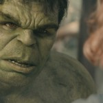avengers2_hulk