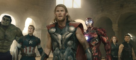 avengers2_thor