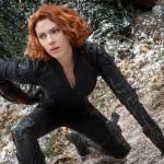 avengers2_veuve_noire